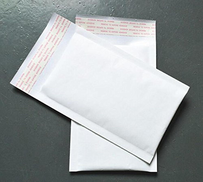 18x21cm   Alice, 30pcs lot White paper bag, kraft bags for packaging, Express bag paper Envelope Mailing Bubble Bags
