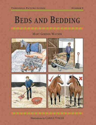Beds and Bedding