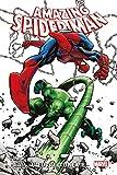 Amazing Spider-Man T03 - L'oeuvre d'une vie
