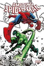 Amazing Spider-Man T03 - L'oeuvre d'une vie de Nick Spencer