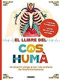 El llibre del cos humà