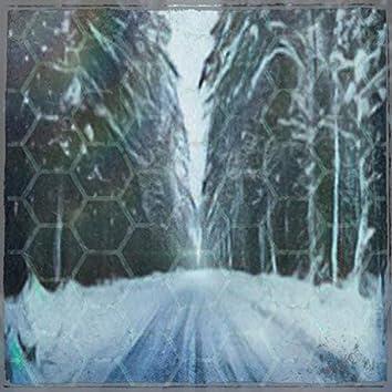 Cold (feat. FILTH & Xadvoi)