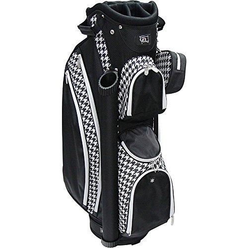 Rj Sports Ladies Lb-960 Cart Bag