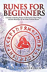 runes for beginners book