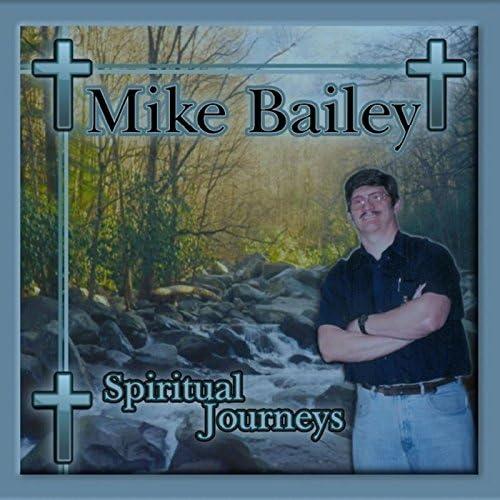 Mike Bailey