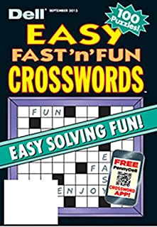 crossword puzzle subscriptions