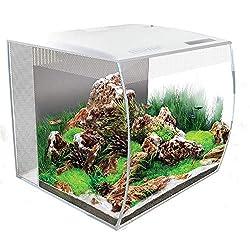 HG Fluval Flex Aquarium – Hagen