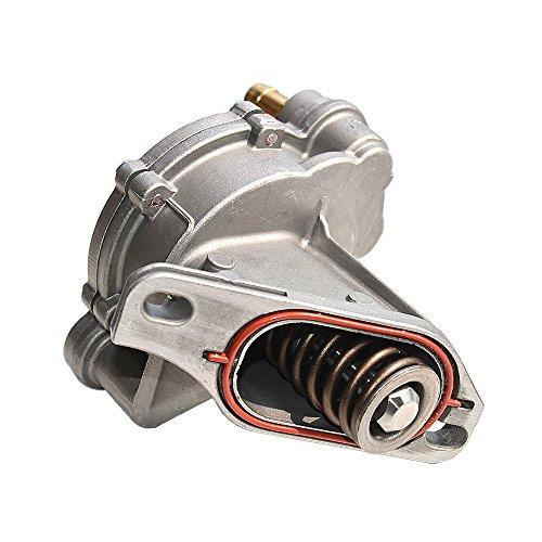 Vakuum Pumpe 074145100 A