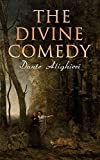 The Divine Comedy annotated (English Edition)...