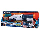 X-Shot Max Attack 96 dardi