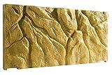 Exo Terra Foam Backgrounds for PT2613, 90 x 45 cm
