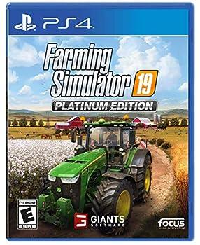 harvesting simulator codes