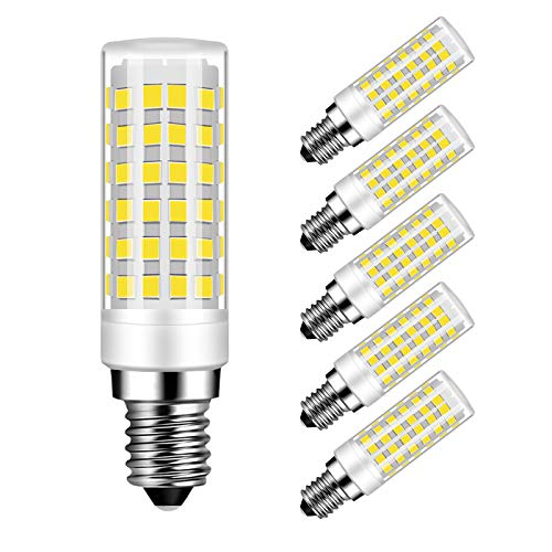 SuPoo Bombillas LED