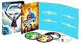 Pack Superman [DVD]