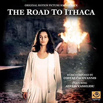 The Road to Ithaca (Original Soundtrack)
