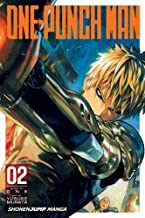 Best one-punch man volume 2 Reviews