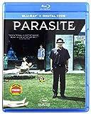 Parasite [Blu-ray]