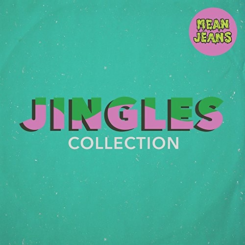 Jingles Collection