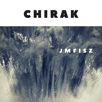 Chirak