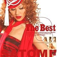 SATOMI BEST ALBUM by SATOMI (2009-05-20)