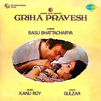 Griha Pravesh (Original Motion Picture Soundtrack)