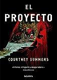 El Proyecto (Libros digitales) (Spanish Edition)