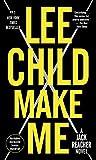 Make me - A Jack Reacher Novel - Dell - 29/03/2016
