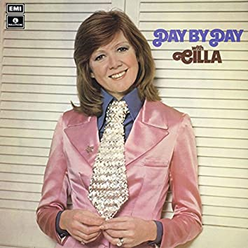 Day by Day With Cilla