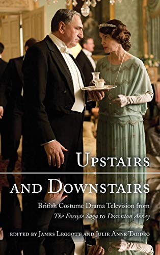 upstairs downstairs tv program - 3