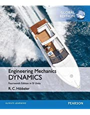 Engineering Mechanics: Dynamics plus MasteringEngineering with Peason eText, SI Edition