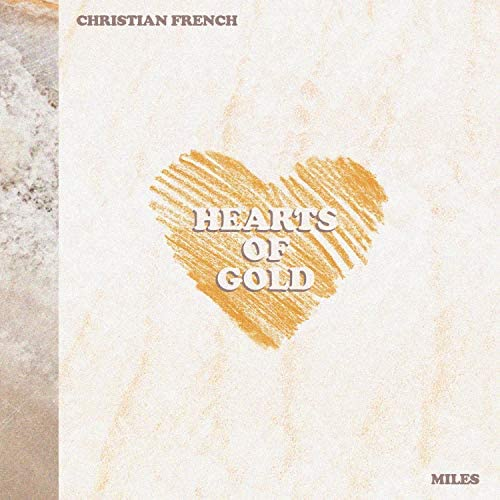 Christian French & Miles