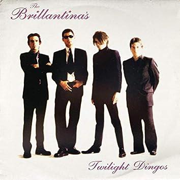 Twilight Dingos