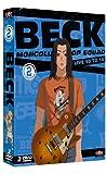 Beck Vol.2