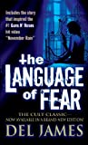 The Language of Fear: Stories (English Edition)