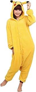 Amazon.es: disfraz pikachu