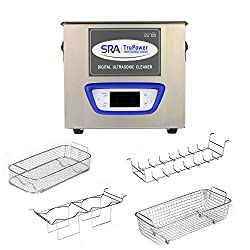 Top 10 Branson 200 Ultrasonic Cleaners