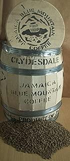 ucc blue mountain coffee