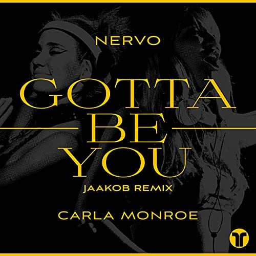 Nervo & Carla Monroe