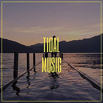 Isolated Tidal Music