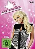 Daniela Katzenberger - Natürlich blond, Vol. 1 [2 DVDs]