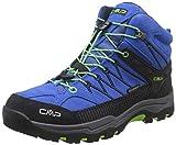 CMP Unisex Rigel Mid Wp Trekking-& Wanderstiefel