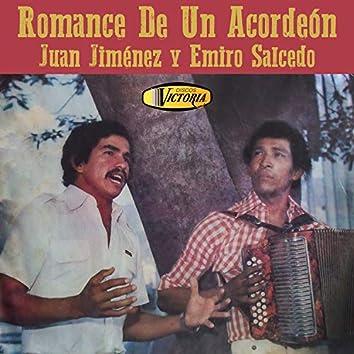 Romance De Un Acordeón
