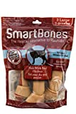 Dog Bones Review and Comparison