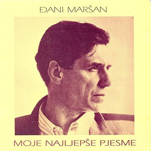 Đani Maršan