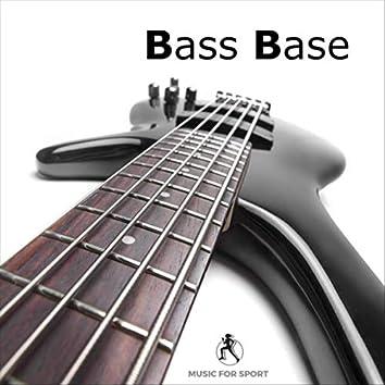 Bass Base