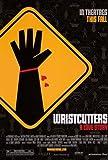 ArtFuzz Wristcutters: A Love Story Movie Poster 11 X 17...