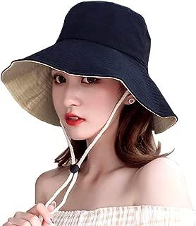 UVカット 帽子 ハット レディース 2way日よけ帽子 紫外線対策 両面使えるワイヤーを加える 日焼け防止 熱中症予防 折りたたみ つば広 軽量 おしゃれ 可愛い 婦人用 アウトドア 旅行用 日よけ 日射し 海 夏季 女優帽 小顔効果抜群