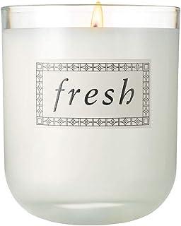 Fresh Sake Candle 215g 7.5oz