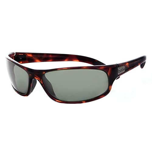 eb3c37e963 Bolle Sunglasses for Women  Amazon.com