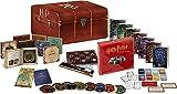Harry Potter-L'intégrale Prestige [Édition Limitée]
